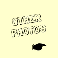 otherphotossign