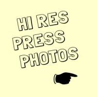 0_pressphotosign