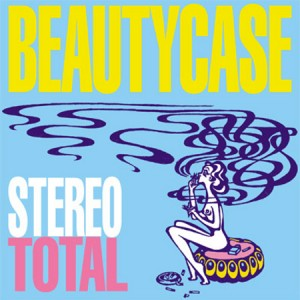 Beautycase